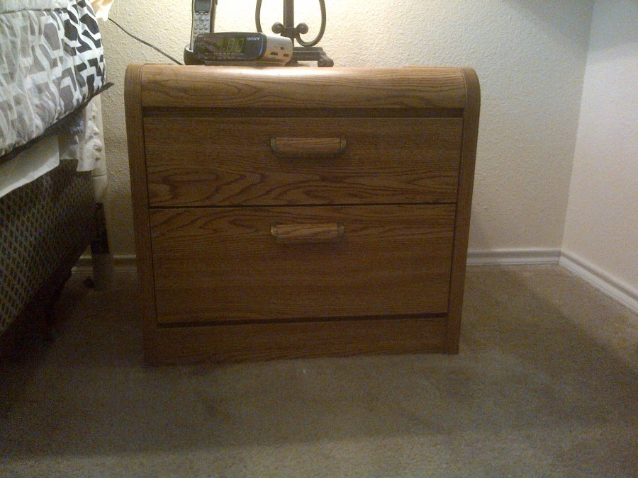Bedroom Furniture Dallas 75098 Wylie Home And Furnitures Items For Sale Deal Classified Ads
