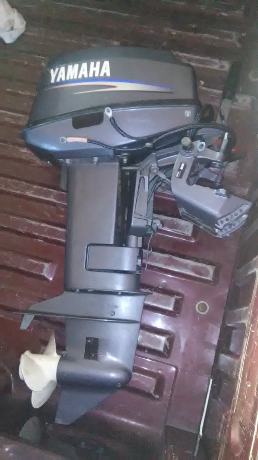 25 hp yamaha outboard motor baton rouge 71334 ferriday louisiana items wanted items for for Yamaha 2 hp outboard motor for sale