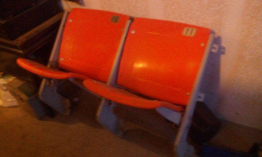 Auto Bench Seats For Sale Autos Post