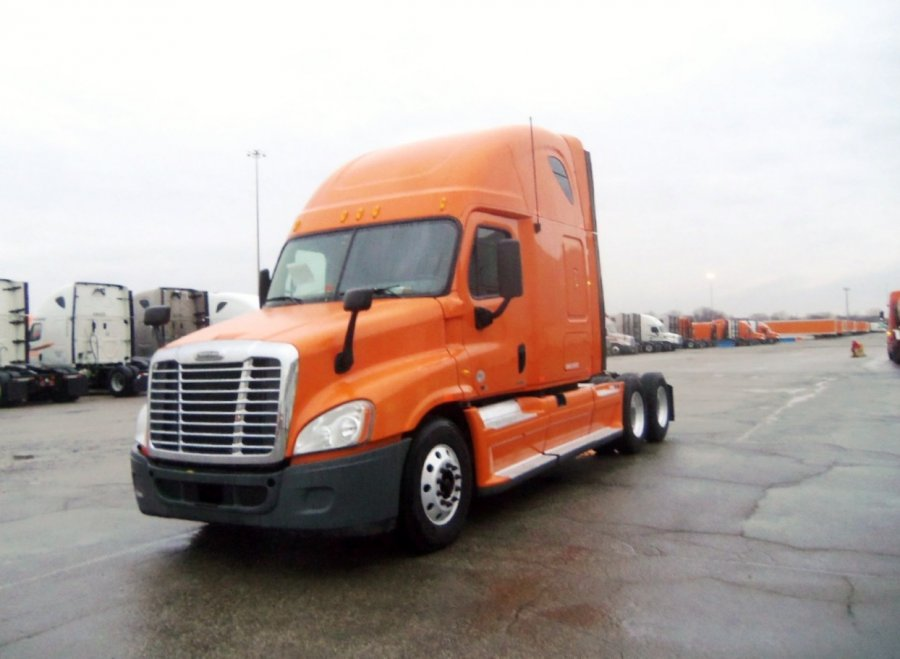 used trucks and trailers for sale colorado springs truck vehicle deal classified ads. Black Bedroom Furniture Sets. Home Design Ideas
