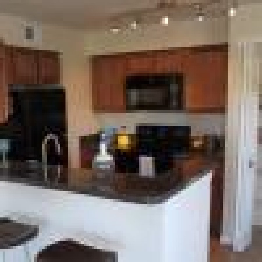 One Two Three Bedroom Apartments Naples Fl Florida 34109 North Naples Apartment For Rent