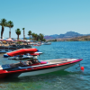 Colorado River Adventure  offer Timeshare For Sale