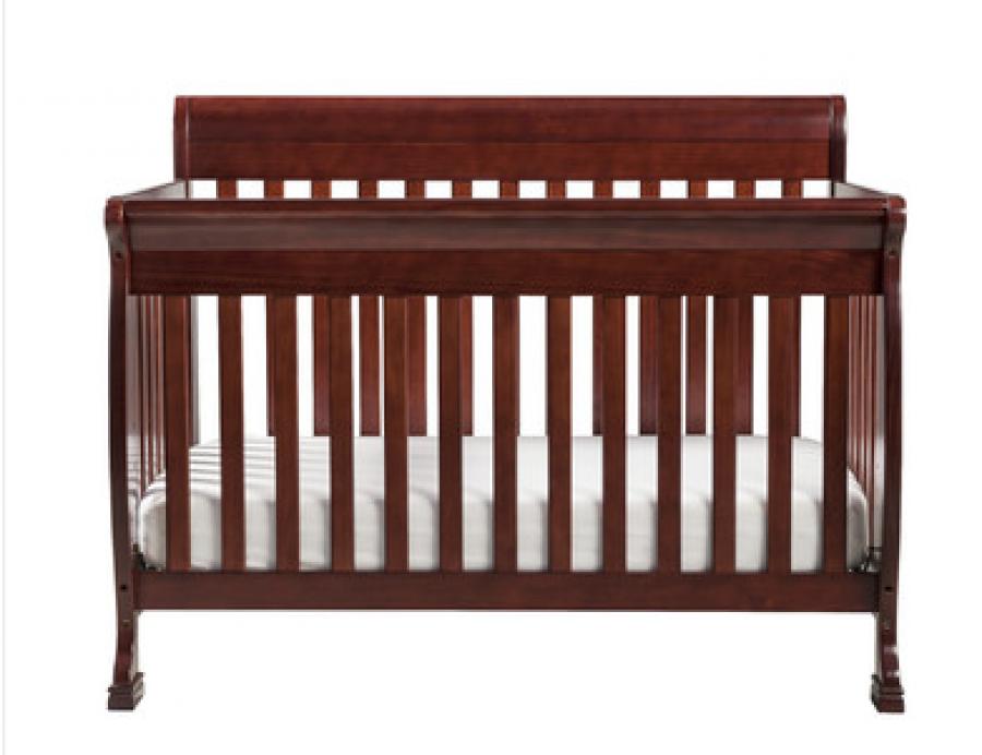 Crib Brands To Avoid Baby Crib Design Inspiration