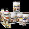 IsAgenix Cleanse and Ionix  offer Health and Beauty