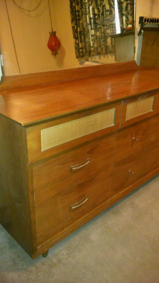 Mid Century Modern Furniture Beautiful Tempe 85281