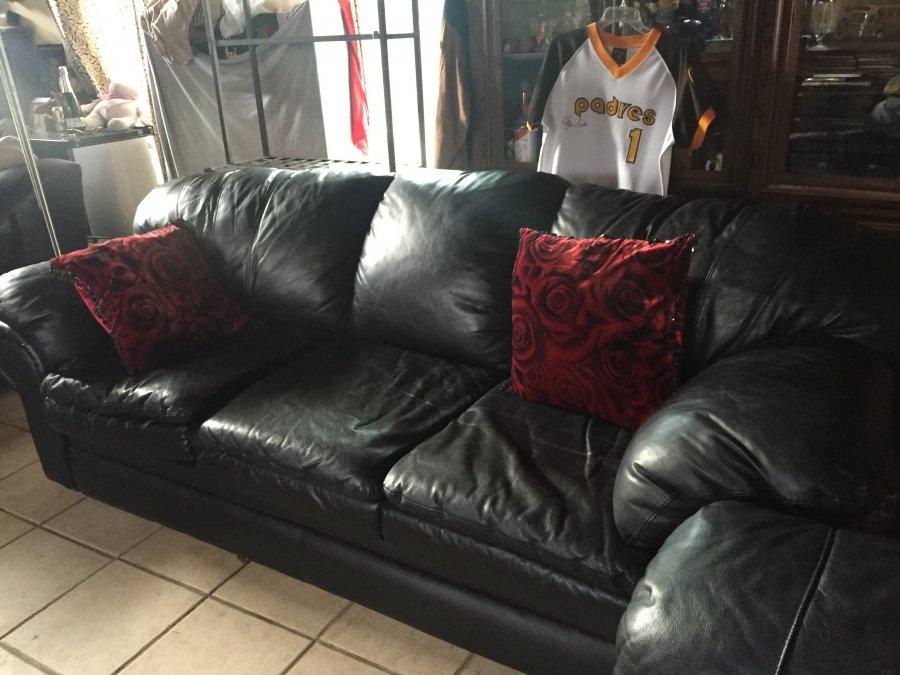 10 Foot Long Sofa Sofa Collections Rh Thesofa