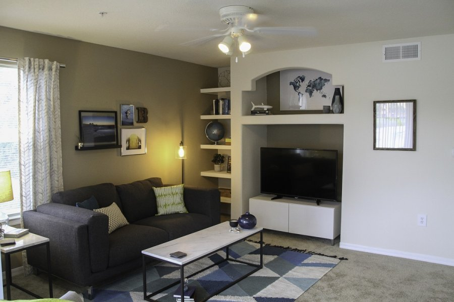 one two three bedroom apartments naples fl florida 34109 naples apartment for rent for