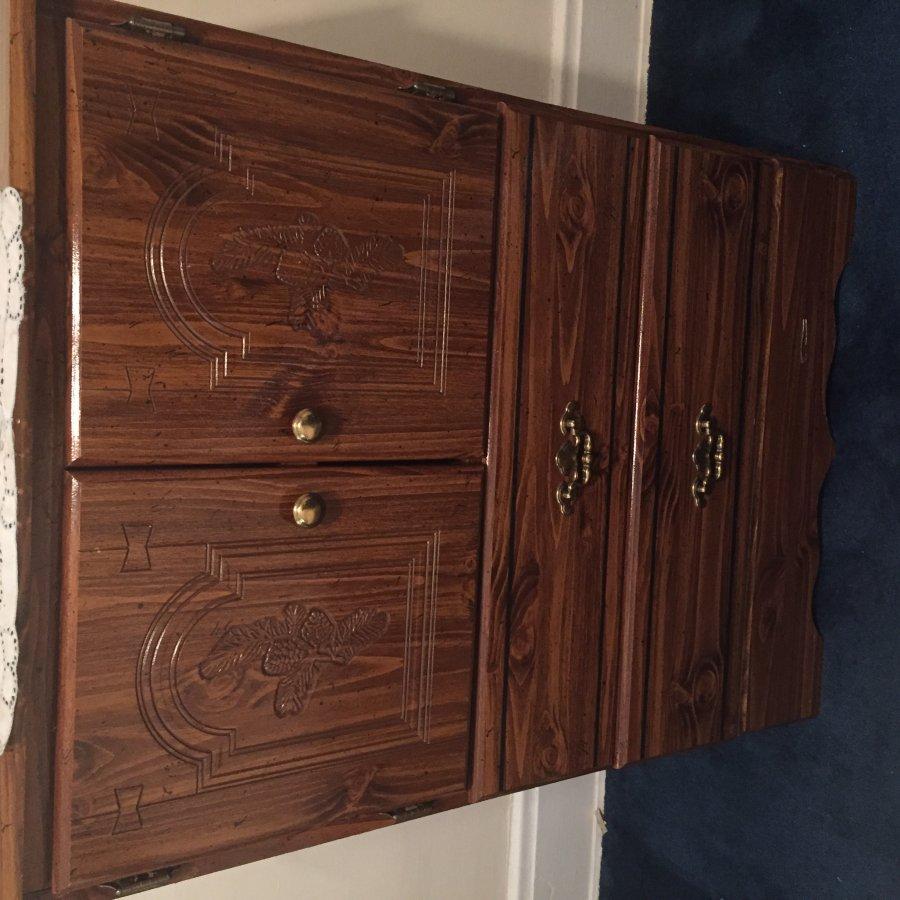 bedroom furniture columbus 43204 165 s oakley free stuff items