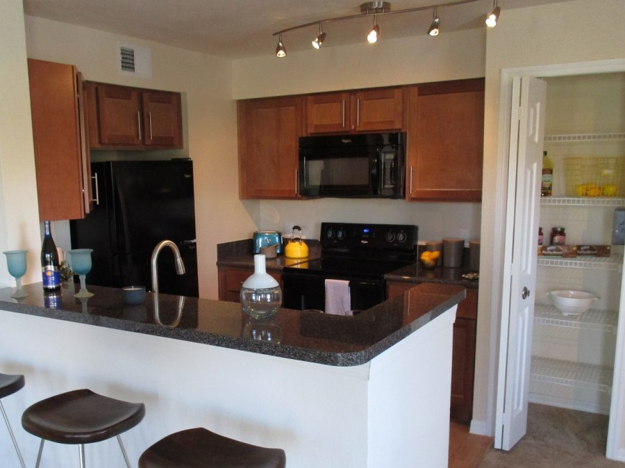 One two three bedroom apartments naples fl florida 34109 2 bedroom apartments in florida for sale