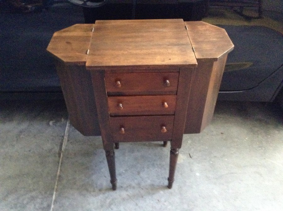 Martha Washington Cabinet Antique Tampa 34609 Home 150 Home And Furnitures Items For
