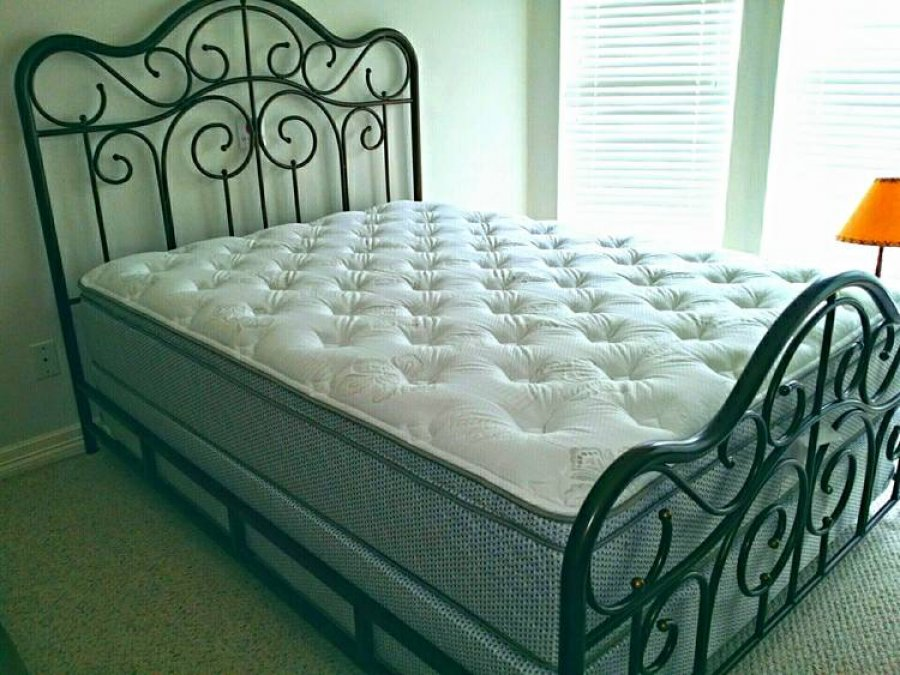 Furniture Mattress Texas 78539 Edinburg Home And Furnitures Items For Sale Deal