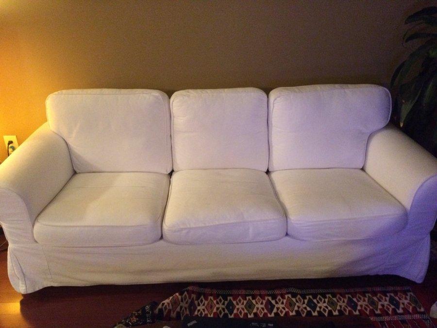 Sofa In Very Good Condition 200 Virginia 22204