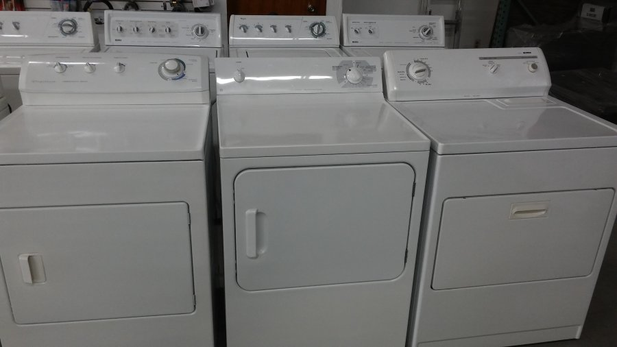 No matter the size of your home, we offer washer and dryer bundles to fit your floor plan as well as blend with your decor. Find the stackable washers and dryers .
