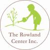 Occupational Therapist-Jefferson/Oswego County offer Medical Jobs
