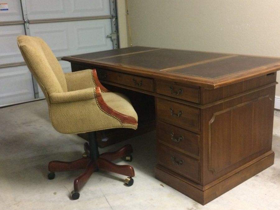Office Furniture New Orleans 70445 Home And Furnitures