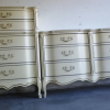 6 Drawer Dresser/5 Drawer Chest of Drawers offer Home and Furnitures