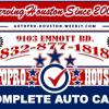 Low Mileage Engines Installed for LESS offer Auto Services