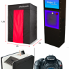 Complete PhotoBooth set up offer Business and Franchise