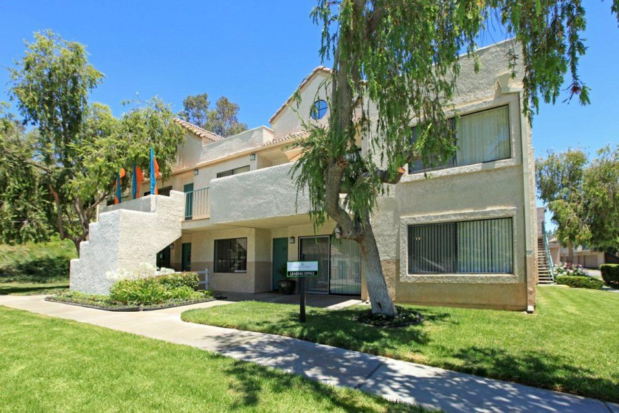 Two Bedroom Two Bath Available Now Santa Clarita 91387 Sand Canyon Ranch Apartment Homes
