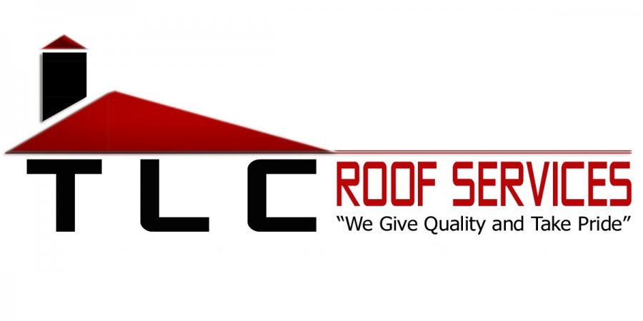 Tlc Roof Services Las Vegas 89102 Las Vegas Valley