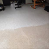 Custom carpet cleaners offer Cleaning Services