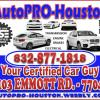 AC | Head gasket | Water pump | Fuel pump | Brakes | Gaskets | Seals | Belts | Hoses | Repair offer Auto Services