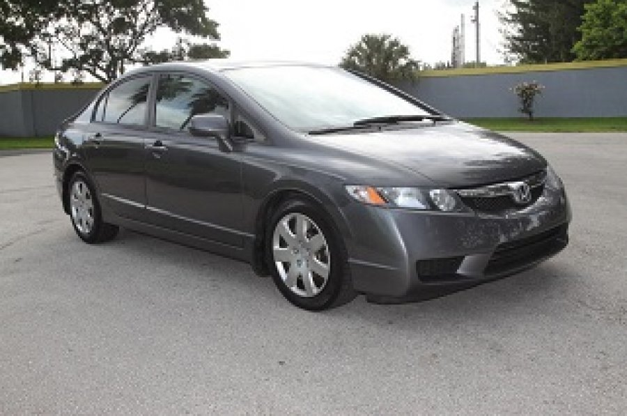 honda civic lx 2010 los angeles 90001 1500 car vehicle deal classified ads. Black Bedroom Furniture Sets. Home Design Ideas