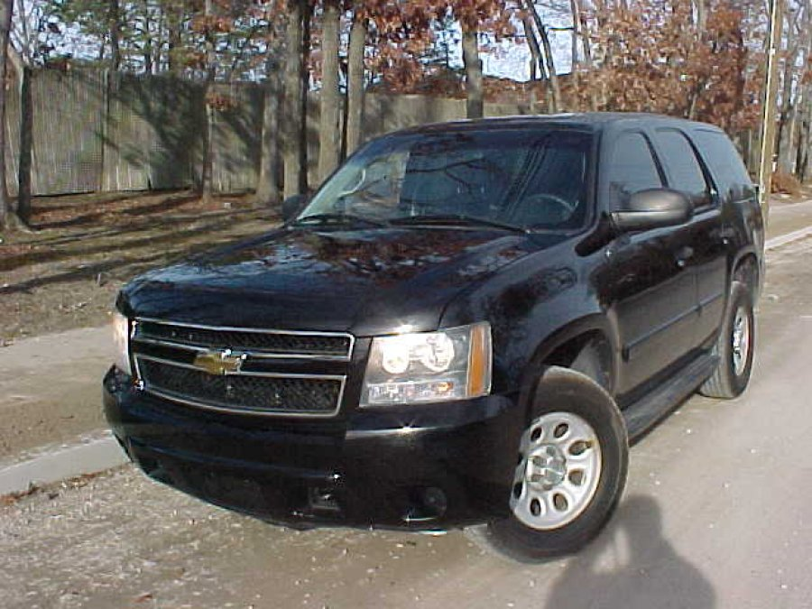 2008 chevrolet tahoe 4x4 ppv triple black new york 11763 mt sinai car vehicle deal. Black Bedroom Furniture Sets. Home Design Ideas