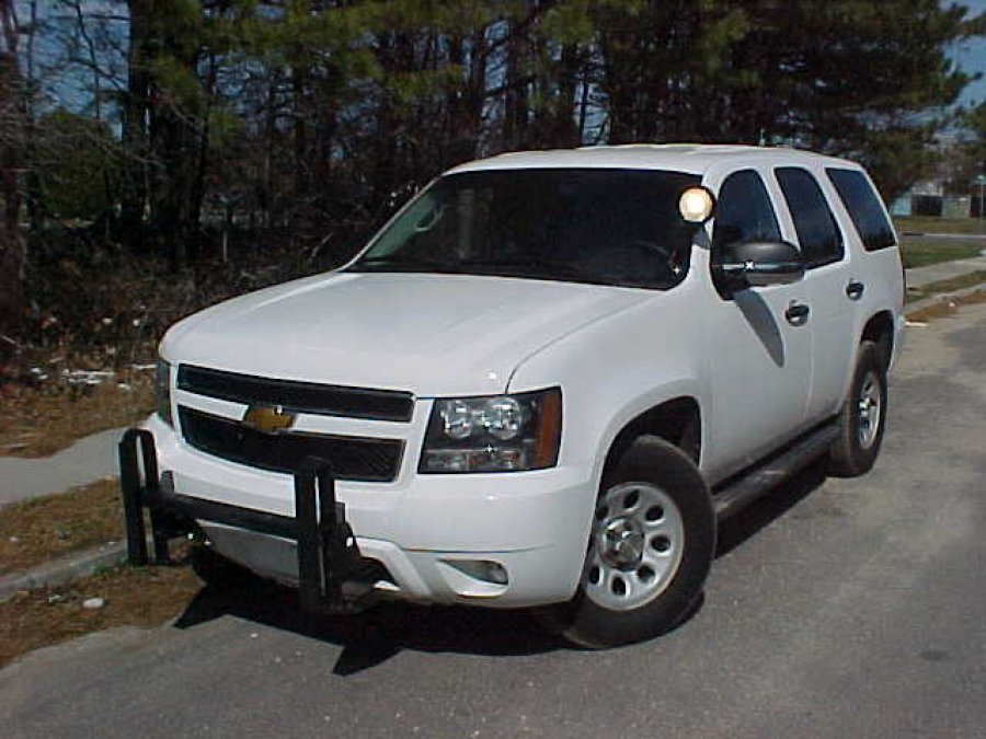 2012 chevy tahoe police package for sale autos post. Black Bedroom Furniture Sets. Home Design Ideas