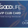 Give Away A Free $200 VIP Club Card Earn $100 offer Web Services
