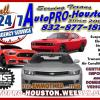 Air Conditioning Service and Repair offer Auto Services