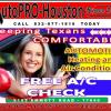 Certified Air Conditioning Service and Repair Center offer Auto Services