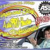 Transmission Repair - Houston Harris County TX - 9103 Emmott rd. - 77040 offer Auto Services