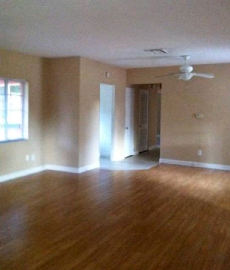 3 Beds 2 Baths Single Family Home For Rent In Winter Park