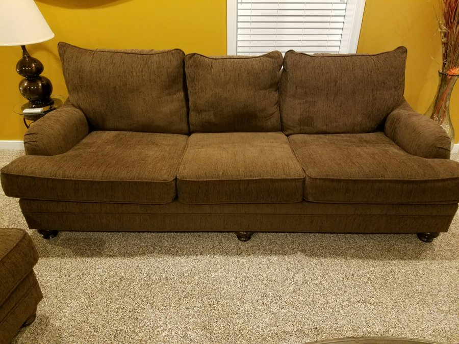 Couch and Love Seat Combo Virginia 22554 Stafford 500  : couch and love seat combo1 from classifieds.craigclassifiedads.com size 900 x 675 jpeg 155kB