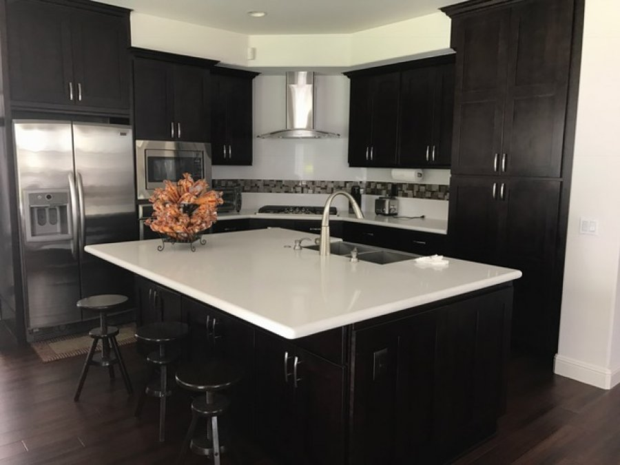 Bathroom Remodel Riverside Ca kitchen cabinets riverside ca | great furniture references