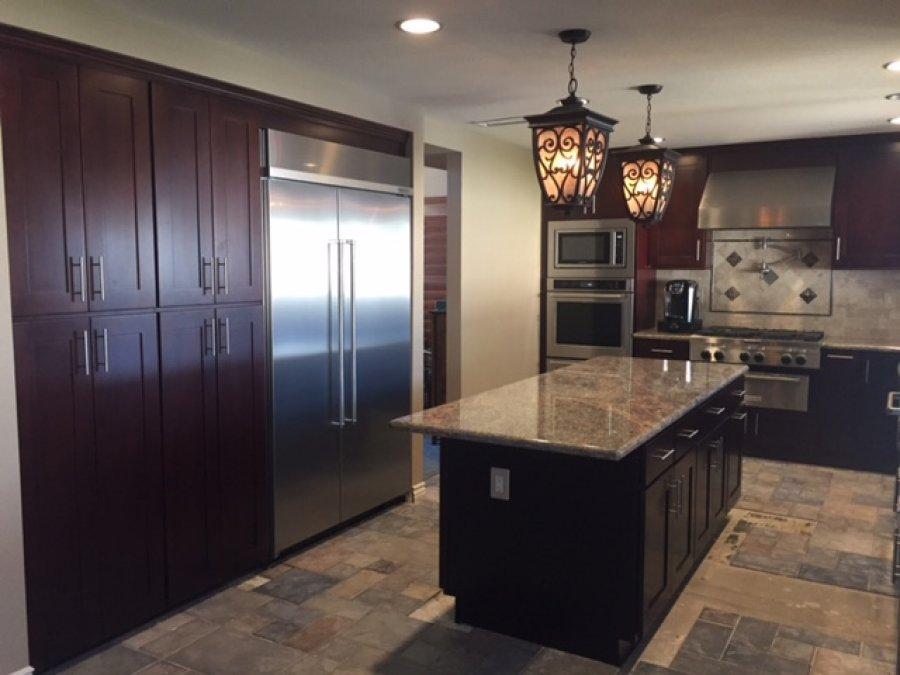 Bathroom Kitchen Remodeling Contractor in Corona Ca
