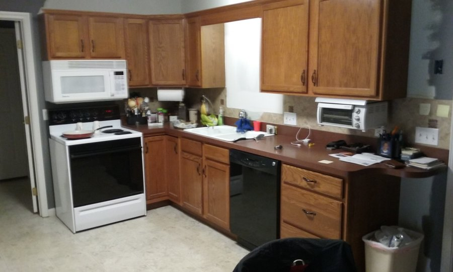 Kitchen cabinets louisville 40272 my home home and for Kitchen cabinets louisville ky