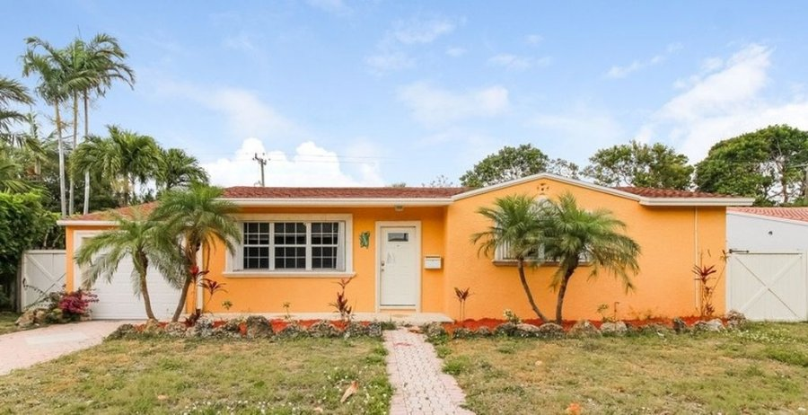 2 beds 2 baths home for rent in west palm beach fl 33405 west palm beach 33405 west palm Home goods palm beach gardens