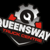 ANNUAL INSPECTION CERTIFICATE AND STICKER  offer Truck