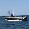 2003 starcraft Fishmaster 19.6 offer Boat