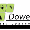 Dowell Pest Control offer Home Services