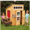 Playhouse offer Kid Stuff