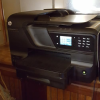 HP OFFICEJET PRO 8600 offer Computers and Electronics