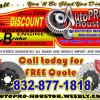 Transmission | CERTIFIED Diagnosis and Repair at AutoPRO-Houston | Harris County TX offer Auto Services