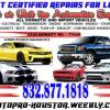 Engine | CERTIFIED Diagnosis and Repair at AutoPRO-Houston in Harris County TX offer Auto Services