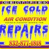 Air Condition System | CERTIFIED Diagnosis and Repair at AutoPRO-Houston in Harris County TX offer Auto Services