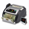 RBC-2100 Bill Counter with External Display System offer Computers and Electronics