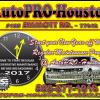 FREE AC Check by Certified Mobile Technicians - Houston Harris County TX offer Auto Services