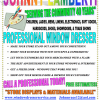 Window Dresser  offer Professional Services